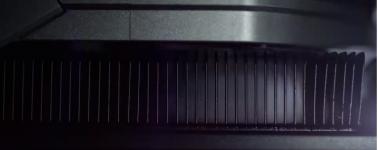 La Nvidia GeForce RTX 2080 será anunciada la próxima semana