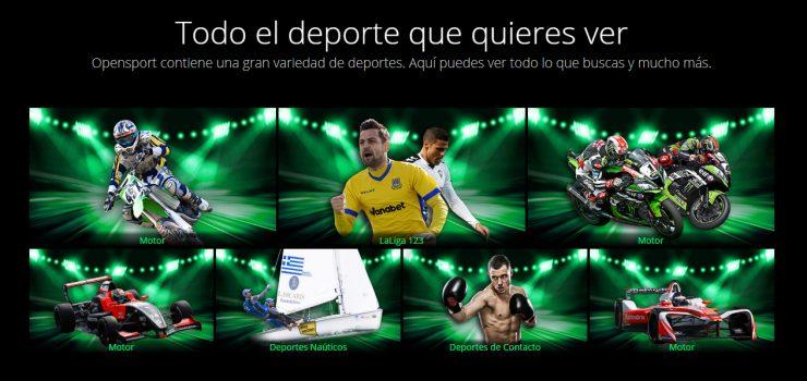 Opensport 2 740x350 1