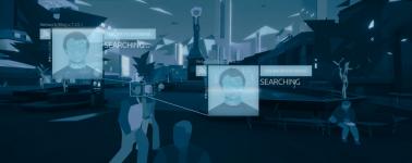 Descarga gratis el juego Orwell para PC [Steam |Windows|Mac|Linux]