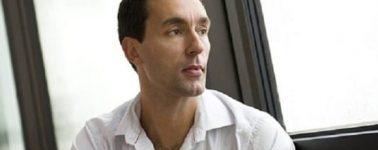 Patrick Söderlund abandona Electronic Arts tras 20 años en sus filas