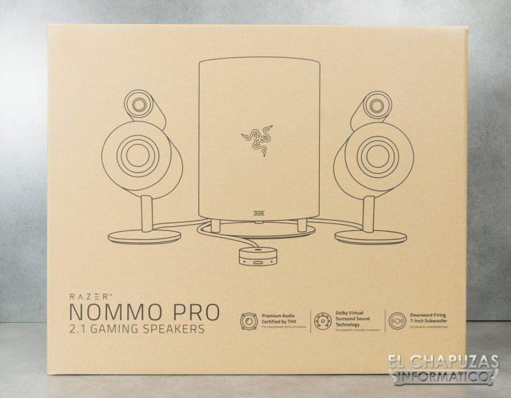 Razer Nommo Pro 01 740x577 2