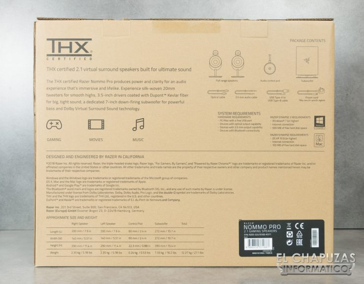 Razer Nommo Pro 02 740x577 3