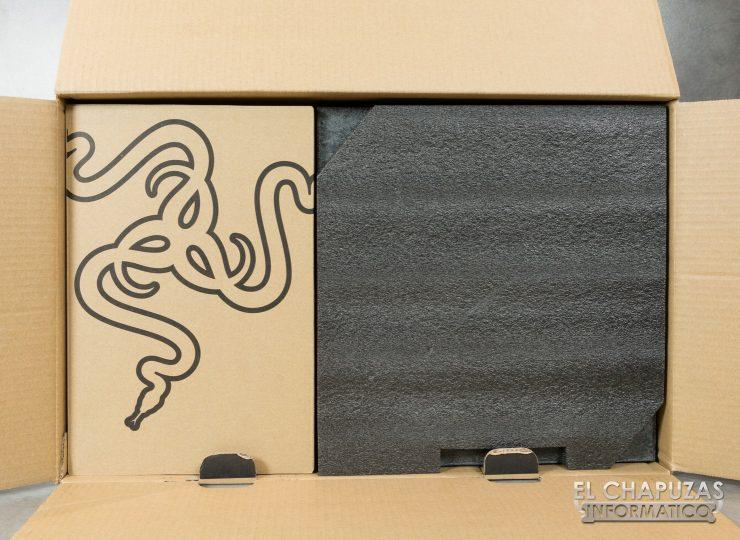 Razer Nommo Pro 03 740x540 4