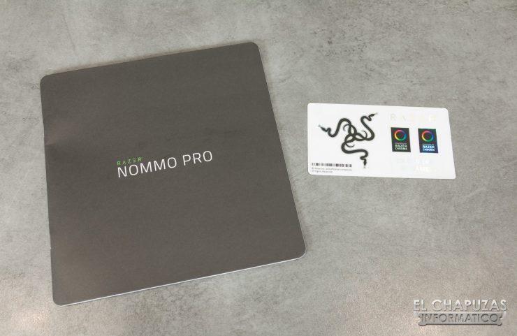Razer Nommo Pro 05 740x481 6