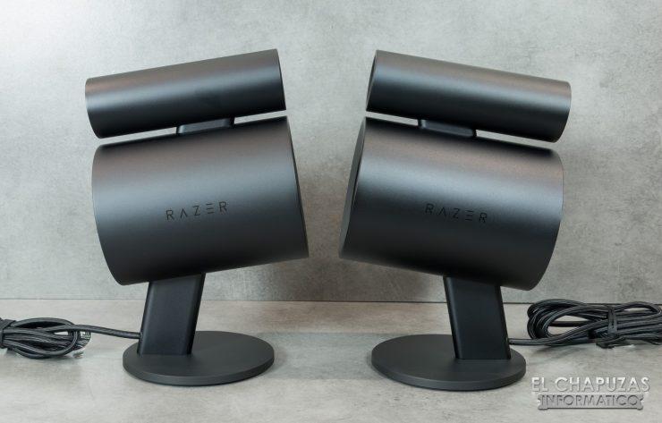 Razer Nommo Pro 13 740x473 14