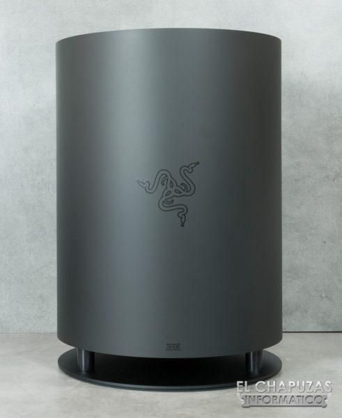Razer Nommo Pro 19 491x600 19