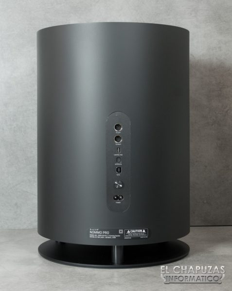 Razer Nommo Pro 22 477x600 22