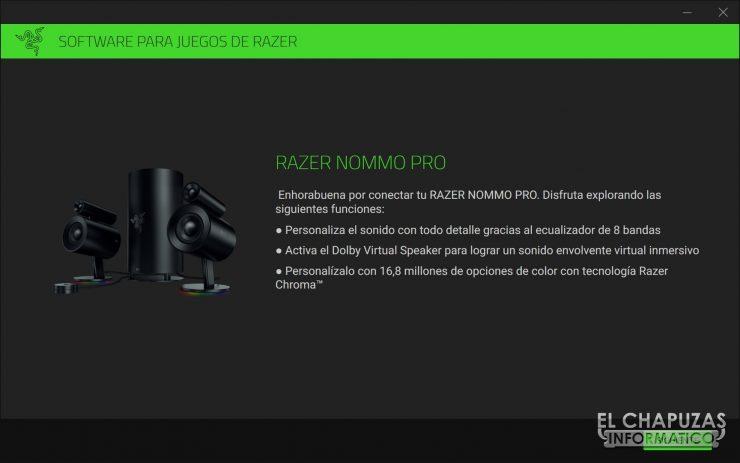 Razer Nommo Pro 25 740x463 25