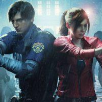 Resident Evil 2 Remake podría estrenar un nuevo DLC
