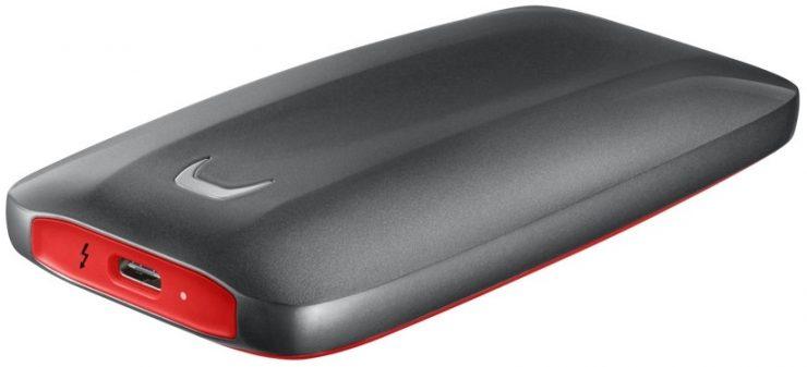 Samsung Portable SSD X5 2 740x337 1