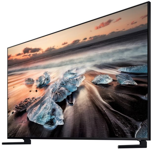 Samsung Q900R 615x600 0