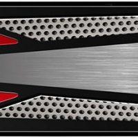 Silicon Power P34M85: SSD Gaming para la gama media