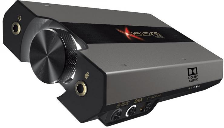 Sound BlasterX G6 1 740x424 1