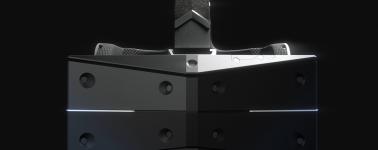 StarVR One: Nuevas gafas VR con gran campo de visión y seguimiento ocular