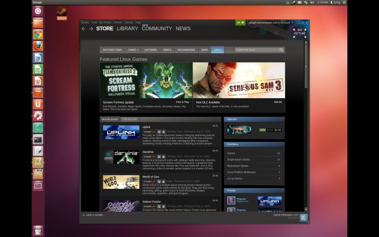 Steam Linux 740x463 0