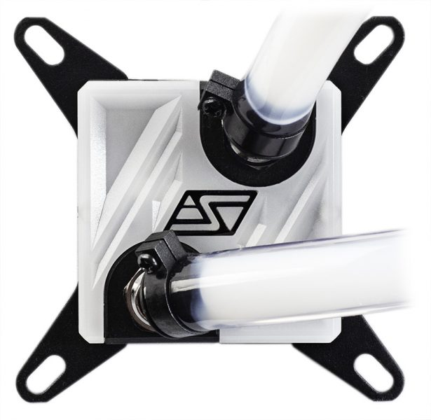Swiftech Drive X3 615x600 1