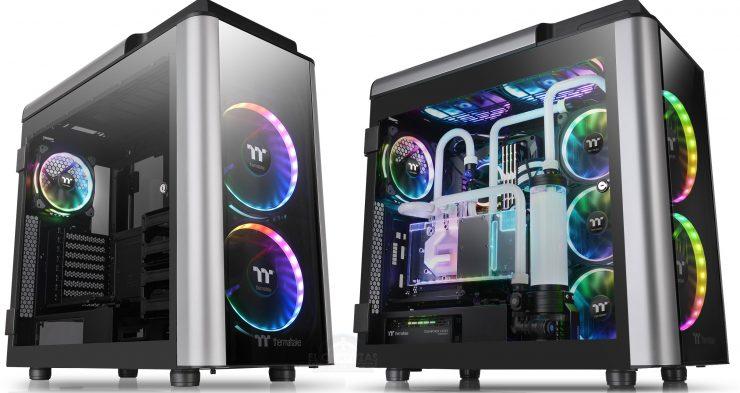 Thermaltake Level 20 GT RGB Plus Edition 740x393 0