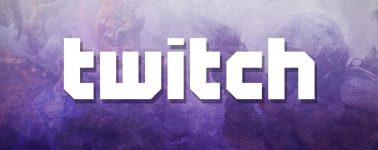 Twitch Prime dejará de ofrecer una experiencia libre de publicidad