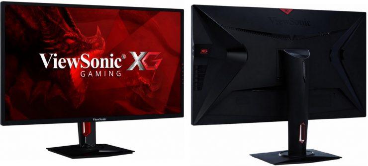 ViewSonic XG3220 740x335 0