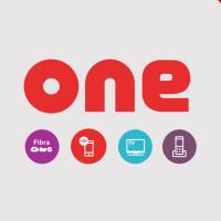 Vodafone comienza a duplicar la velocidad de Fibra Óptica a sus usuarios