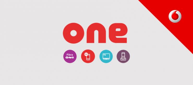 Vodafone One 740x329 0