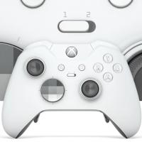 Microsoft revela que ningún usuario puede realizar una demanda colectiva por el defecto de sus mandos