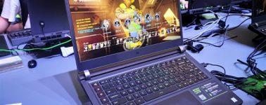 El Xiaomi Mi Gaming Laptop 2 llega para aprovecharse de la moda gaming