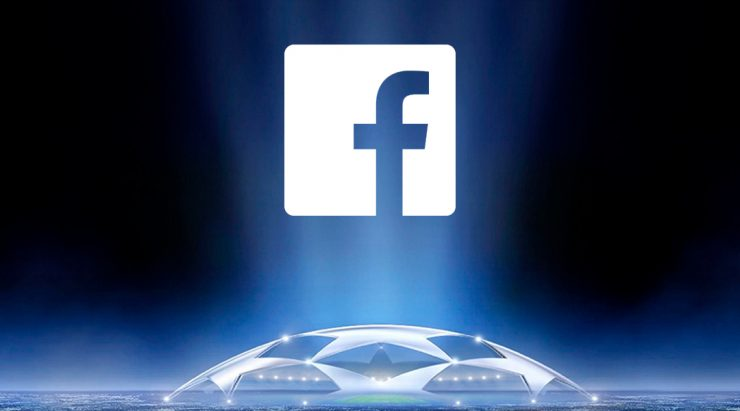 champions league facebook 740x411 0