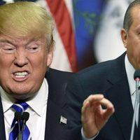 El Presidente de Turquía llama al boicot de los productos electrónicos de Estados Unidos