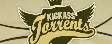 8 meses de prisión a un sexagenario que subía música de karaoke a KickassTorrents