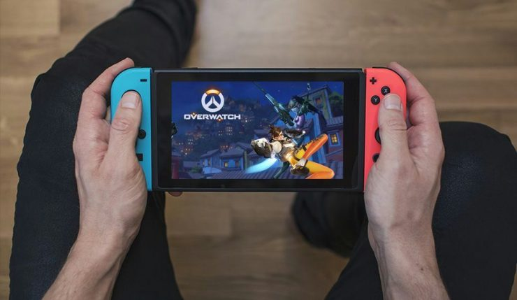 overwatch nintendo switch 740x429 0