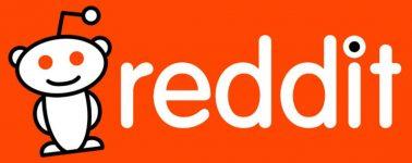 Reddit sufre un hackeo y ve datos de algunos usuarios comprometidos