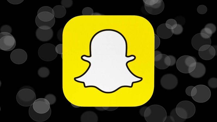 snapchat 740x416 0