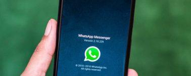 """El cofundador de WhatsApp critica a Facebook : """"vendí la privacidad de mis usuarios"""""""