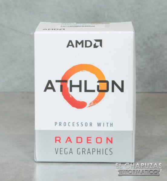 AMD Athlon 200GE 01 552x600 0