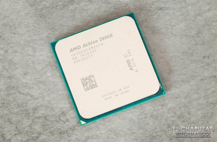 AMD Athlon 200GE 99 740x485 0