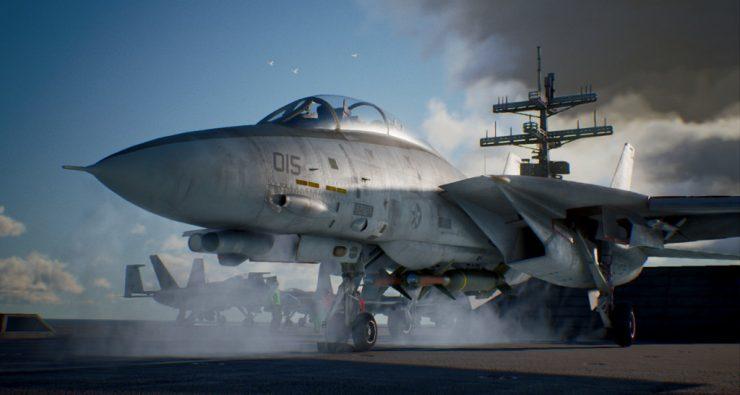 Ace Combat 7 740x395 0