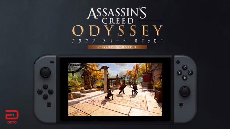 Assassins creed odyssey nintendo switch 740x416 0