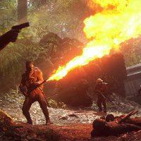 Battlefield 1 por 4.99 euros con el Premium Pass gratis