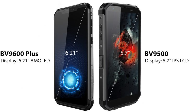 Blackview BV9600 Plus 2 740x431 1