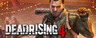 Capcom Vancouver, el estudio detrás de Dead Rising, cierra sus puertas
