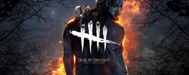 Dead by Daylight alcanza las 5 millones de copias vendidas