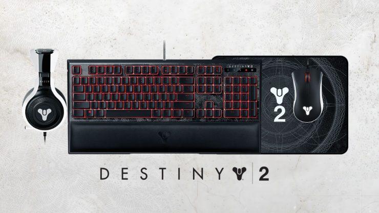 Destiny2 740x416 0