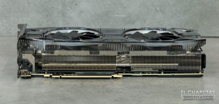 EVGA GeForce RTX 2080 Ti XC Ultra 08 740x351 9