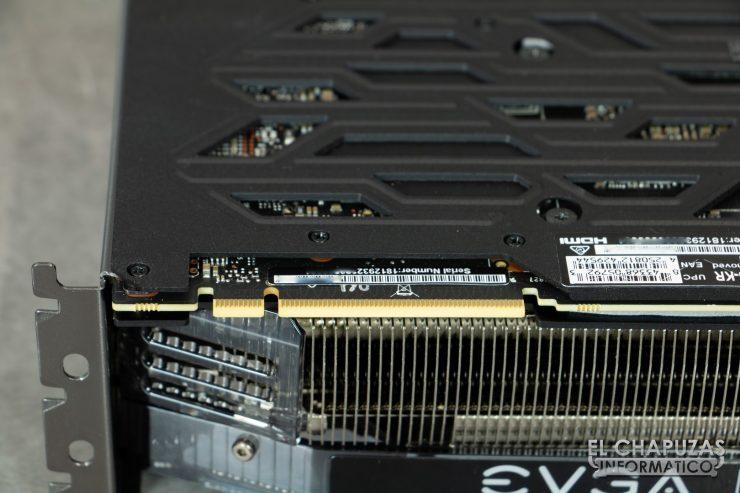 EVGA GeForce RTX 2080 Ti XC Ultra 10 740x493 11