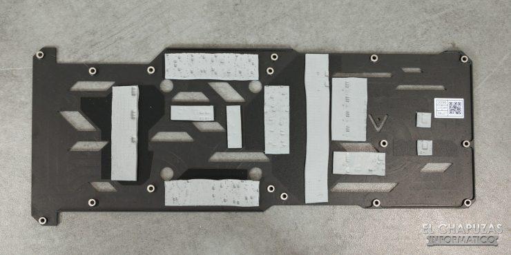 EVGA GeForce RTX 2080 Ti XC Ultra 14 740x370 14
