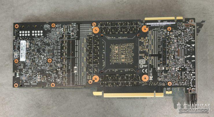 EVGA GeForce RTX 2080 Ti XC Ultra 15 740x407 15