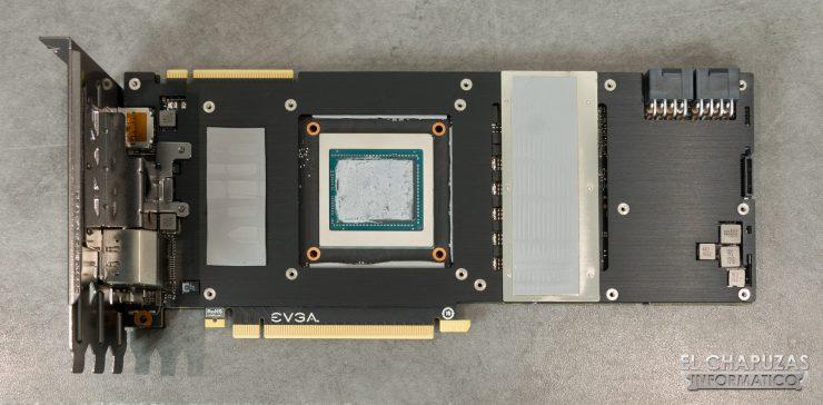 EVGA GeForce RTX 2080 Ti XC Ultra 17 740x364 17