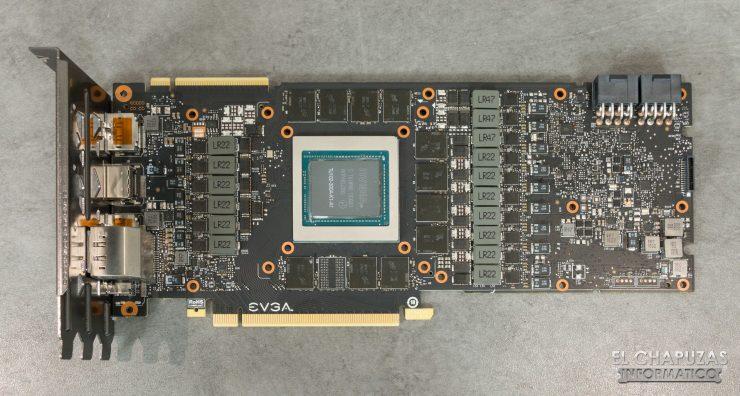 EVGA GeForce RTX 2080 Ti XC Ultra 19 740x396 19