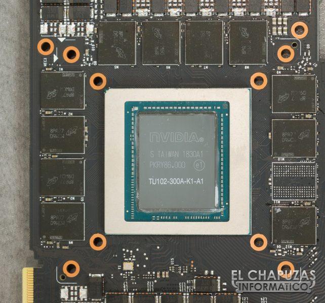 EVGA GeForce RTX 2080 Ti XC Ultra 20 642x600 20